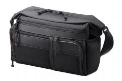 Sony LCS-PSC7 Soft Carrying System Bag Case for Alpha A5 A6 A7 Series